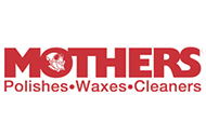 Mothers Cleaners