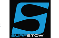 SurfStow