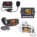 VHF Communication