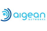 Aigean Networks