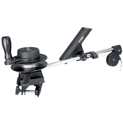 Scotty 1050 Depthmaster Masterpack w 1021 Clamp Mount
