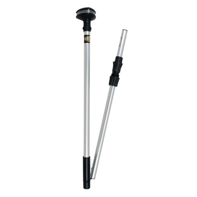 Perko Stealth Series - Universal Replacement Folding Pole Light - 48