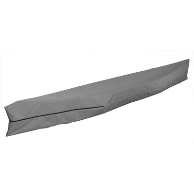 Dallas Manufacturing Co. 16' Canoe Kayak Cover