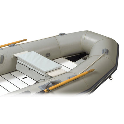 Dallas Manufacturing Co. Inflatable Boat Seat Cover Bag