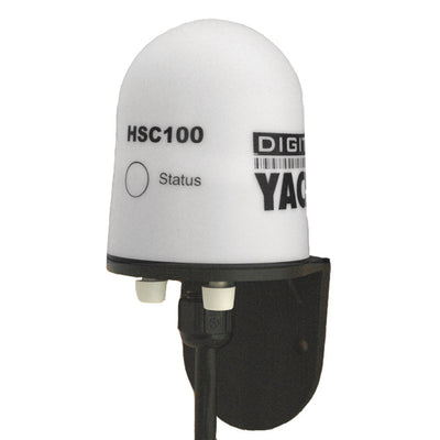 Digital Yacht HSC100 High Performance Fluxgate Sensor