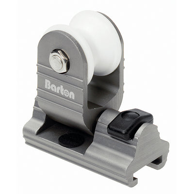 Barton Marine Genoa Car Fits 20mm (¾