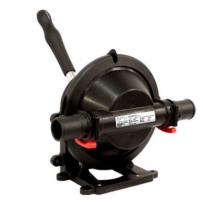 Johnson Pump Viking Universal Manual Bilge Pump - 38mm