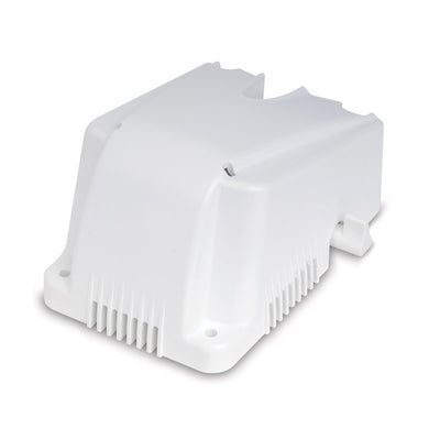 SHURFLO Caged Automatic Float Switch - 12 24 VDC