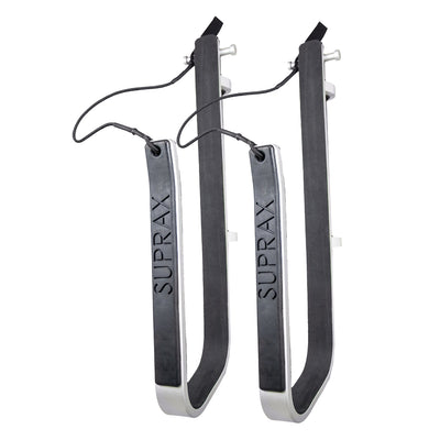 SurfStow SUPRAX SUP Storage Rack System - Single Board