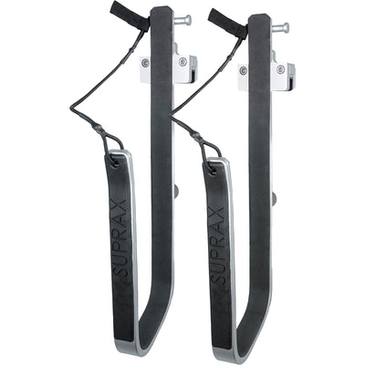 SurfStow SUPRAX Single SUP Pontoon Mount