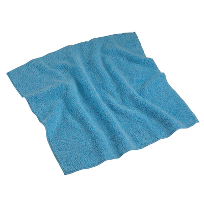 Shurhold Glass & Mirror Microfiber Towels - 12-Pack