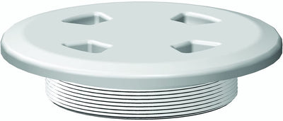 Marinco Day/Night Solar Vent Cap - 4