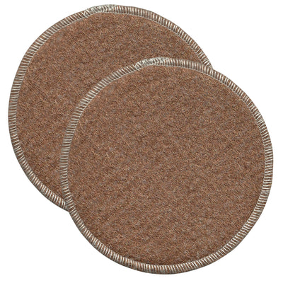 Shurhold Magic Wool Polisher Pad - 2-Pack