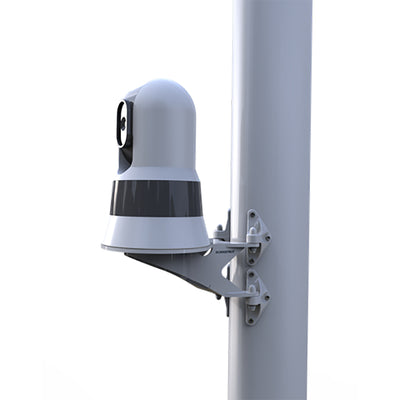 Scanstrut Camera Mast Mount f/FLIR M100/M200