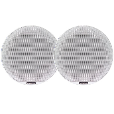 FUSION SG-F88W Signature Series Speakers 8.8