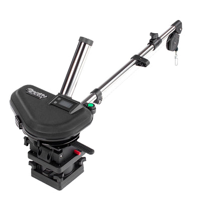 Scotty 2106B Depthpower HP Downrigger - 36