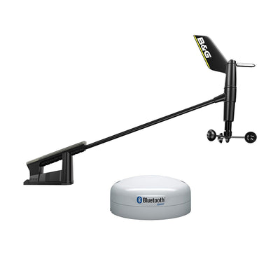 B&G WS320 Wireless Wind Sensor