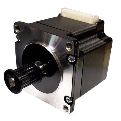 Intellian El Drive Motor f/i-Series & s6HD
