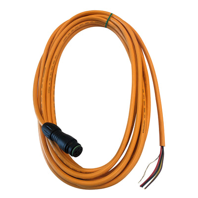 OceanLED Explore E6 Link Cable - 5M