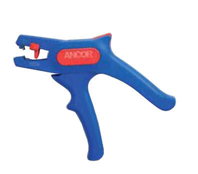 Ancor Automatic Wire Stripper