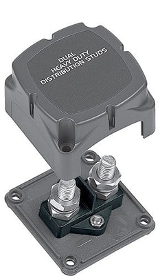 BEP 702-2S Distribution Studs 2 X 3/8