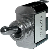 Blue Sea Systems Switch WD Toggle SPST OFF-ON