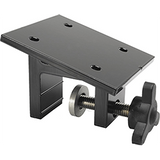Cannon Clamp Mount, Downrigger