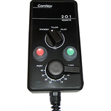 ComNav 201 Remote with 60' Cable