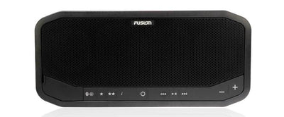 Fusion PS-A302BOD Panel Stereo AM/FM/Bluetooth