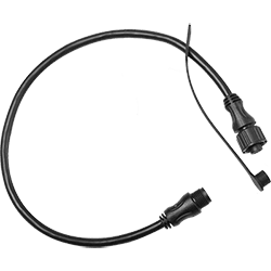 Garmin NMEA 2000 Backbone/Drop Cable, 1'