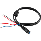Garmin Actuator Power Cable for GHP 12