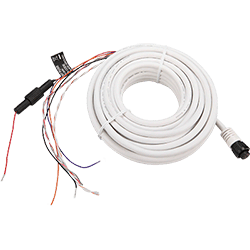 Garmin Power/Data Cable, GPS 19x NMEA0183