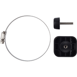 Garmin Barrel Mount for Panoptix PS22-TR