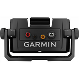 Garmin Tilt/Swivel Mount, EchoMap+ 9Xsv