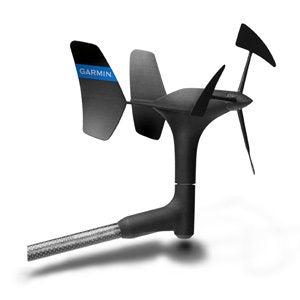 Garmin gWind Transducer Only