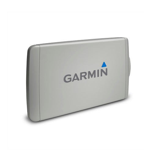 Garmin 010-12233-00 Protective Cover For ECHOMAP73/74