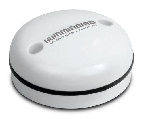 Humminbird AS-GRP GPS Antenna