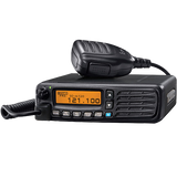 Airband Mobile Radio, w/ 200 Channels