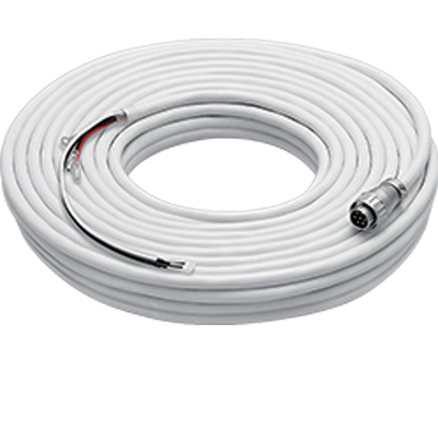 Radar Cable, 30 Meter, MR-1010RII