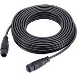 Icom Extension Cable for RC-M600, 33'