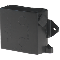 Johnson Pump Ultima Switch, Solid-State Level Sensing