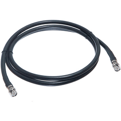KJM Video Cable, BNC, for most cameras, 5m