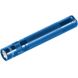 Maglite Solitaire LED, 1 AAA, Blue