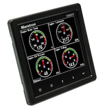 "Maretron DSM570 5.7"" Color Display"