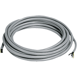 Maxwell Cable Pack AA560 15m (50')