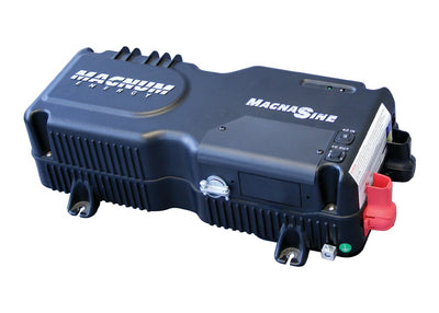 Magnum MMS1012 1000W Inverter 12v W/50A PFC Charger