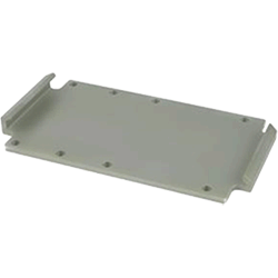 MotorGuide Wireless Series Mounting Plate