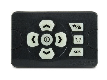 Marinco SPLR-2 Wireless Bridge Control For SPL-12W