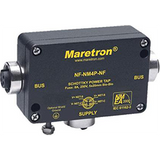Maretron Mini Powertap w/ fuse, Female to Female