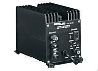 Newmar 115-12-8 Power Supply 115/230VAC To 12VDC @ 8 Amps